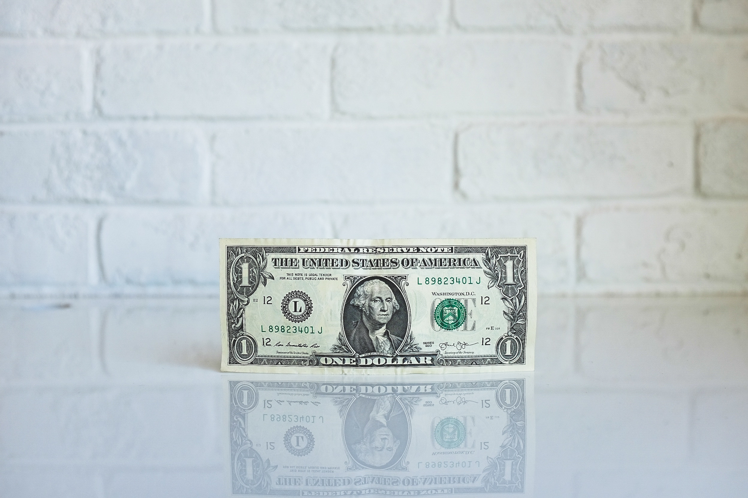 Saving Money on Customer Service with IVR